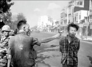 убийства на фото