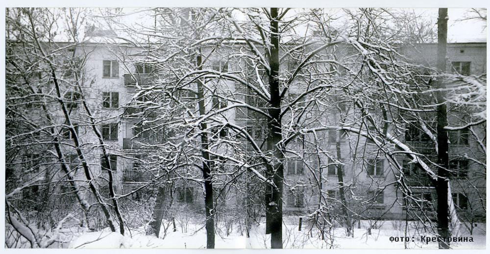 Кровосток-Река_Крови-2004_Zda_Rec_CD_03