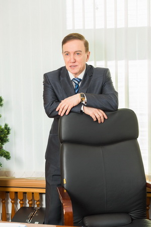 arkadyi-mkrtychev