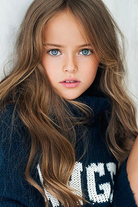 Kristina_Pimenova_modeljpg