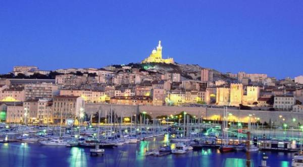 Marseille_660x366.jpg