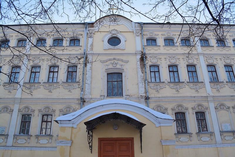 Дворец Лугининых.jpg