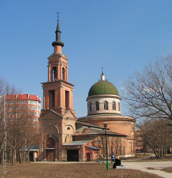 Петропавловская церковь.jpg
