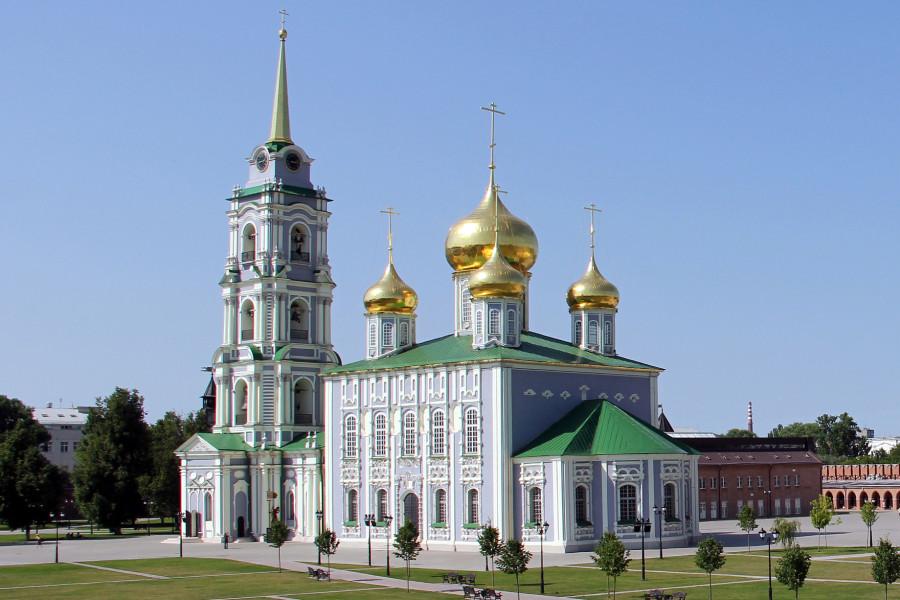 Успенский собор Тульского Кремля.jpg