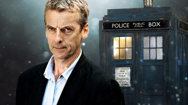 доткор-кто-Тардис-Doctor-Who-фэндомы-1475114