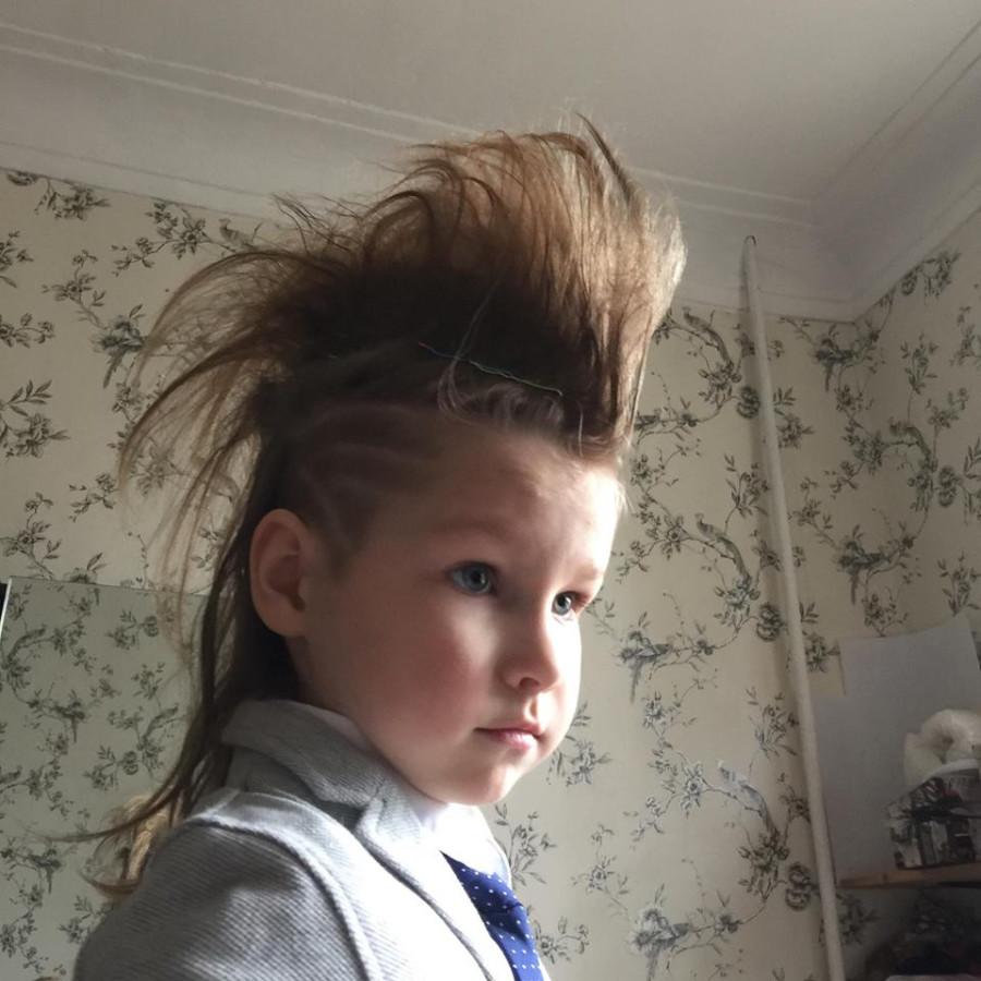 Красивые фото лесбиянок внешность мальчика фото 488-325