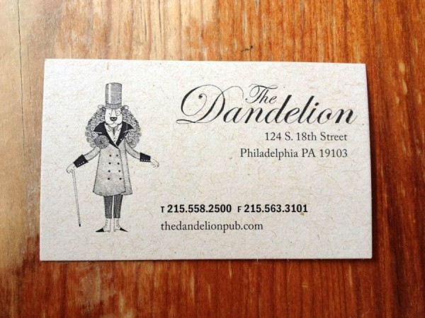 2.dandelion_pub