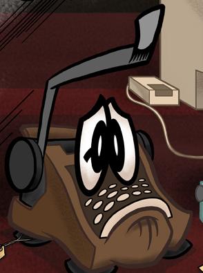 2012-12-07-clarks-nightmare_crop