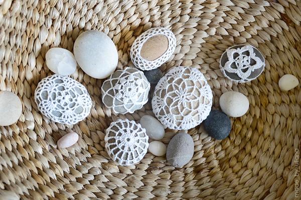 crochet_stone2_s
