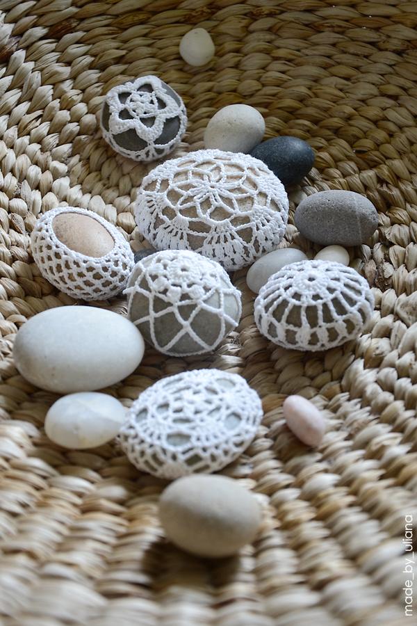 crochet_stone_s