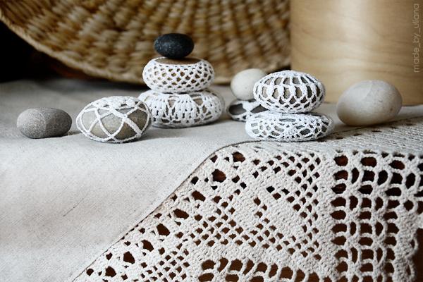 crochet_stone3_s