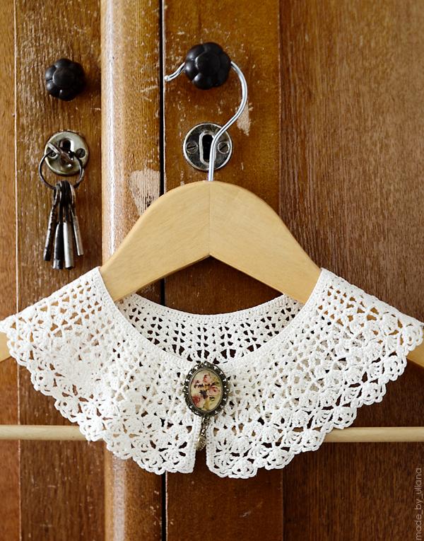 crochet_collar_1_s