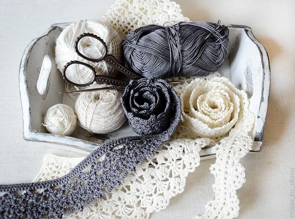 crochet_lace_s