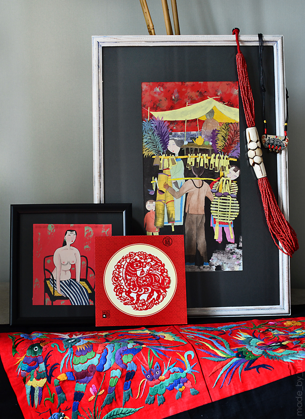 chinese_embrodery