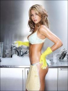 Лучше что бы жена хорошо готовила или сексуально выглядела? Fu_0i1eACLM