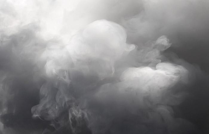 smoke700mmm