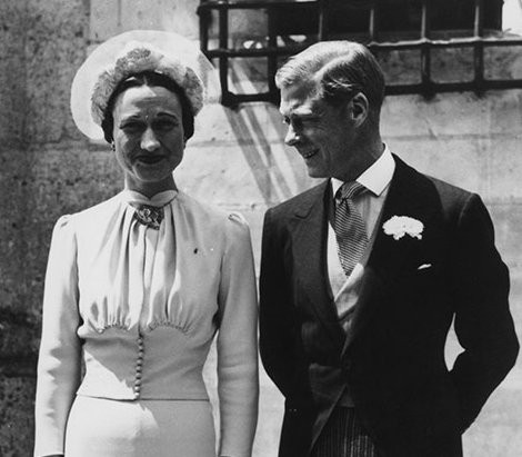 wallis-simpson-wedding-abb