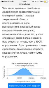 kiYHqBLdSZI