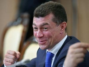 kvoty-na-rabochie-mesta-dlya-pozhilykh-ministr-truda-maksim-topilin-schitaet-eto-netselesoobraznym