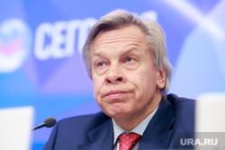 372043_Krugliy_stol_v_MIA_Rossiya_segodnya_Moskva_pushkov_aleksey_250x0_3693.2462.0.0