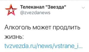 DvmHGEvXgAEjv1X