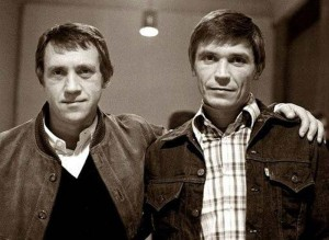 Ivan-Bortnik-Wladimir-Visockiy