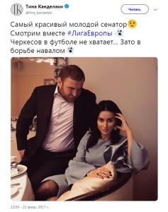 DyJ_QZrXcAAVljl