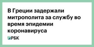 sP1OECVb