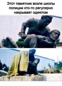 ErPtg1MXUAE9Mh-