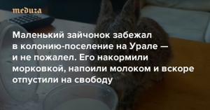 OBKxUF1V