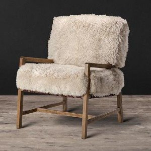 Wild-Easy-Chair-1-h