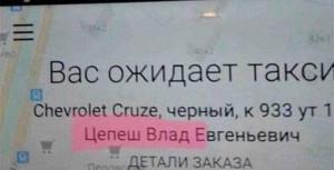 FBbZGJSXsAEtePp
