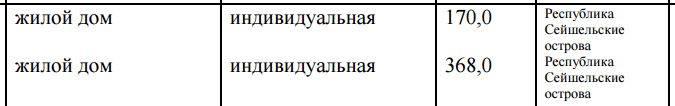 10da8fd9ec1246a395df6c2b15363c95