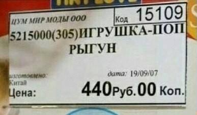 15894772_1195314340545018_4146411050275272504_n