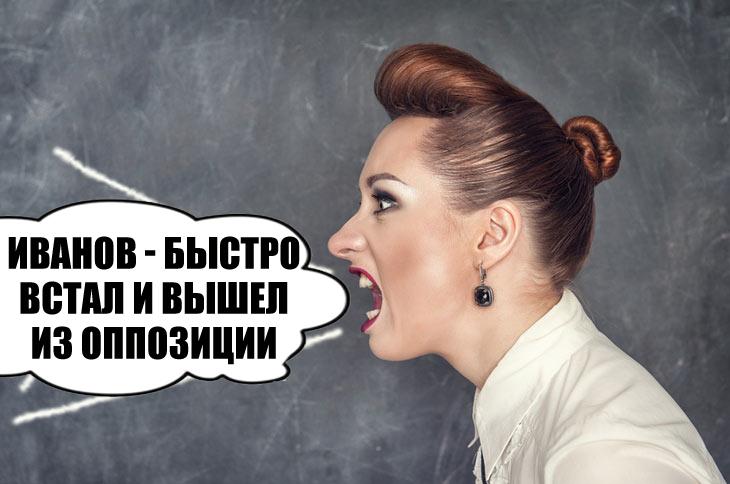 0_2b1857_bc87d275_orig