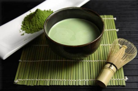 matcha-green-tea-set-450x297