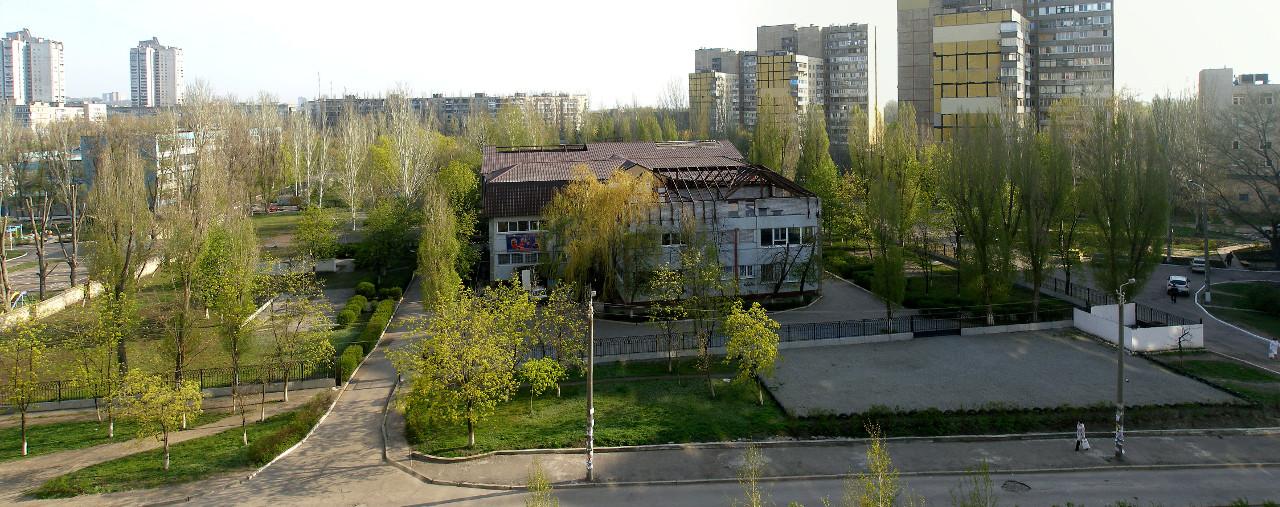 spring-1280
