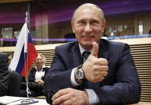 RussiasPrimeMinisterVladimirPutin_thumb[5]