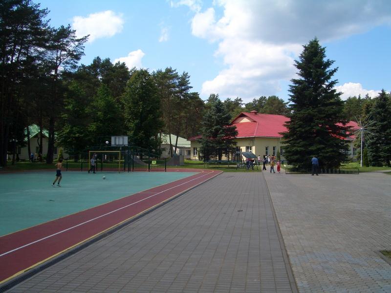Зубренок04