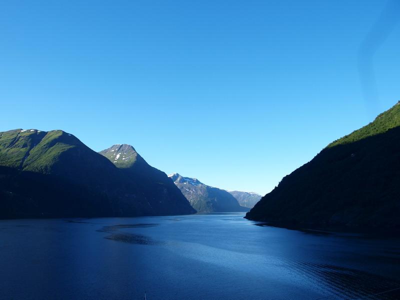 Хеллесилт Норвегия