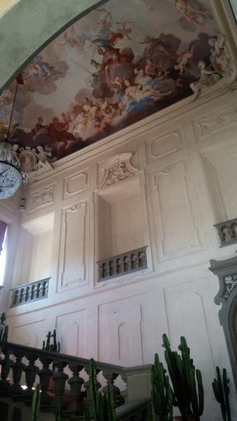 дворец каппони4.jpg