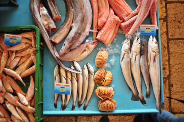 fish-market-split-croatia-2