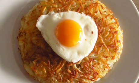 Felicitys-perfect-rosti-007