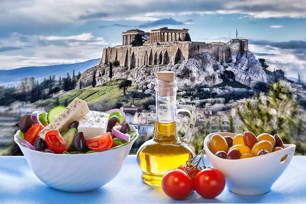 http://www.toloukoumi.com/blog-greek-recipes
