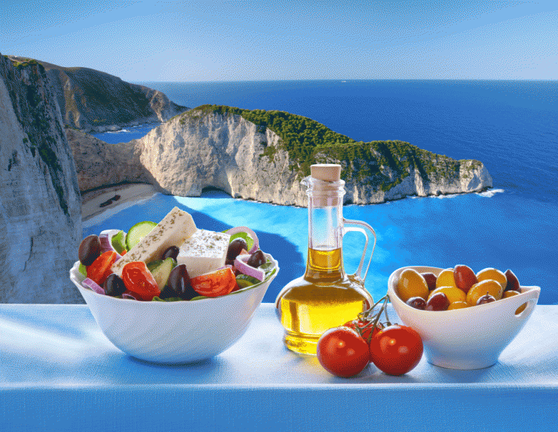 https://assist-ant.com/6-traditional-greek-food-dishes-in-greece/