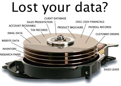 data-recovery-2