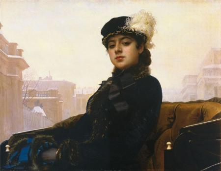 dama[1]