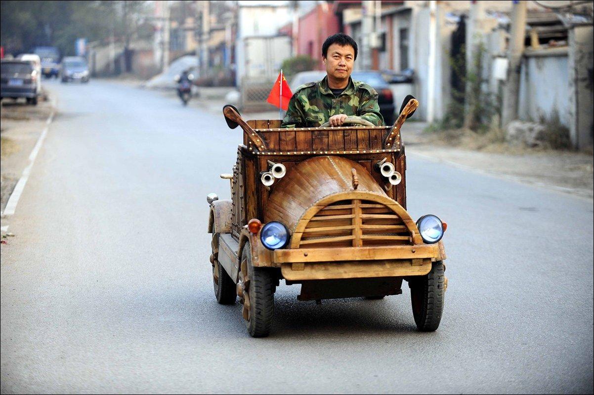 wooden-car-002[1]