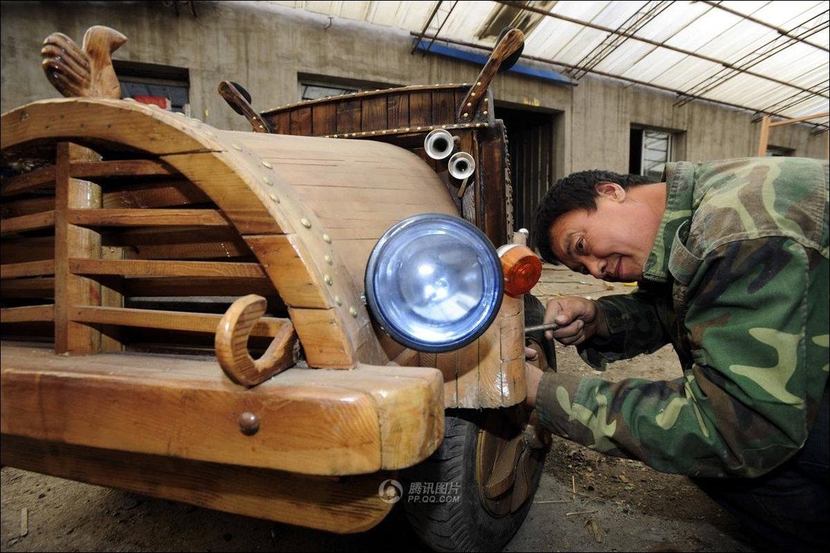 wooden-car-003[1]