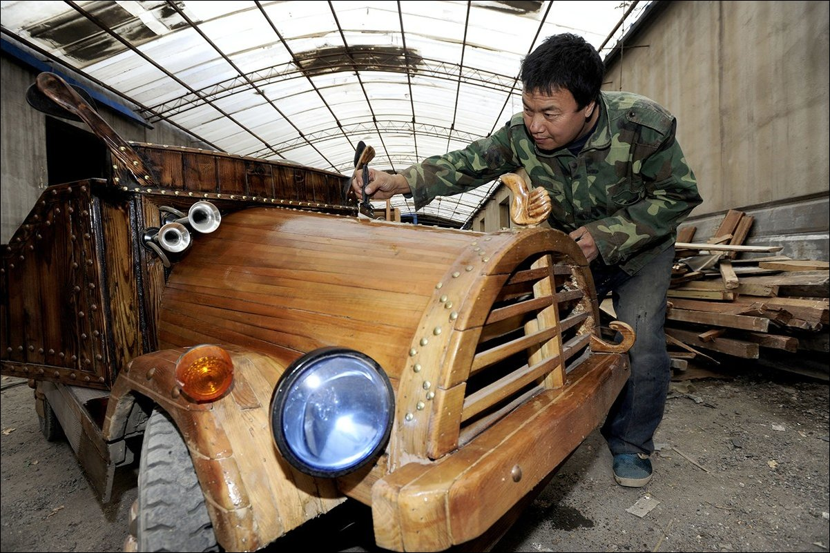 wooden-car-007[1]